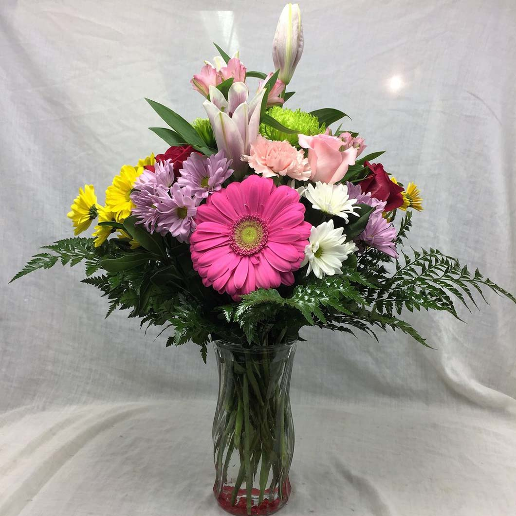 Buffalo amherst ny florist flower shop flower delivery buffalo amherst ny florist flower shop flower delivery florists of america inc izmirmasajfo